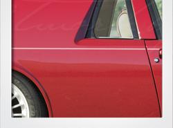 Aston Martin Lagonda PanelVanConversion | photoshop chop by Sebastian Motsch (2017)