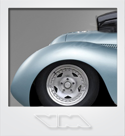 VirtualModels Talbot Lago T23 Teardrop Coupe by Figoni and Falaschi Dragster photoshop chop