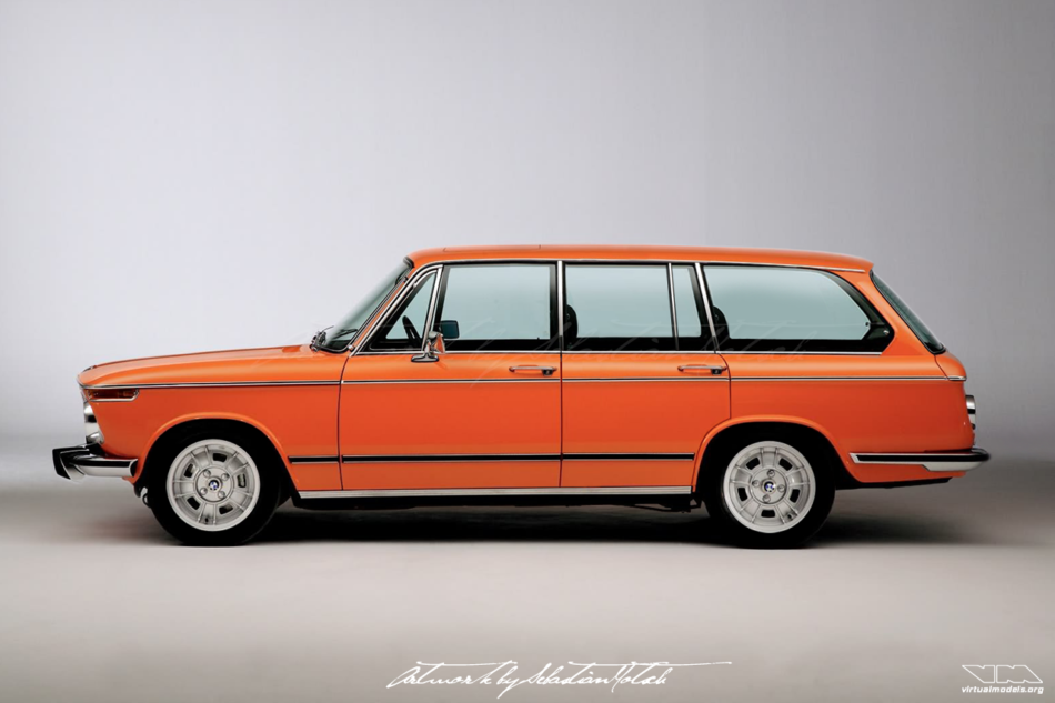 virtualmodels-bmw-2002-4-door-touring